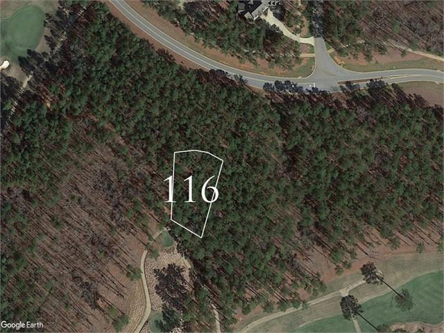 Image of 1060 Creek Bluff