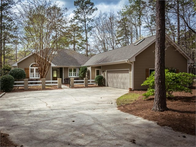 Image of 1061 Penfield Way