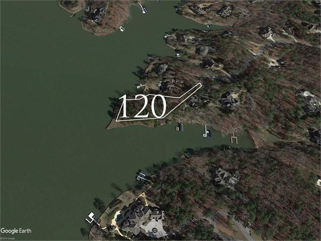 Image of 1110 Falling Creek