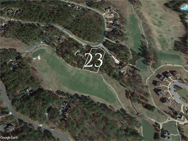 Image of 1110 Fairway Ridge Circle