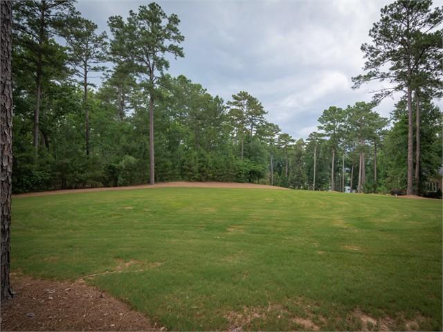 Image 2 of 1030 Thorton Creek