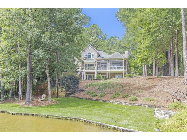 Image of 1021 Summerwind Drive