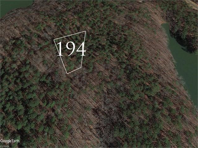 Image of Horseshoe Bend VIIB, Lot 194