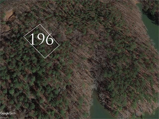 Image of 2860 Linger Longer Drive