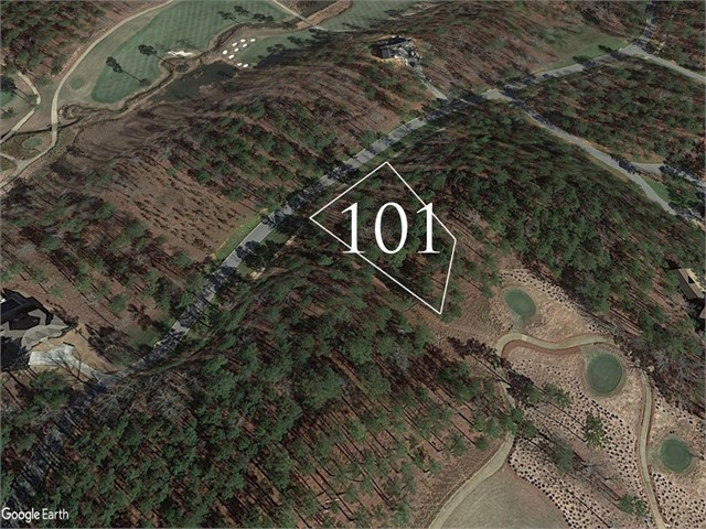 Image of 1231 Rose Creek