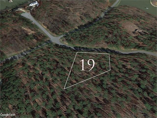 Image of 1081 Old Still Road