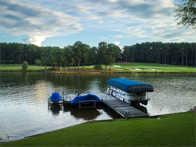 Image 3 of 1281 Lake Club Drive