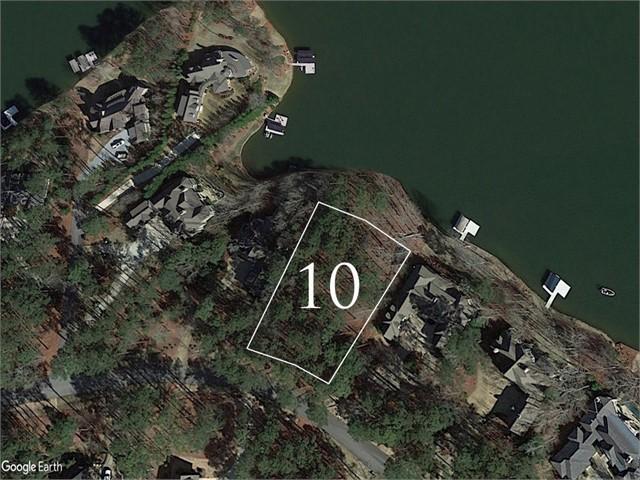 Image of 1300 Lake Club Drive