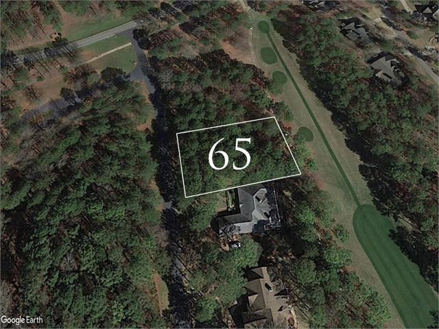 Image of 109 Millpond Trace, N.E.