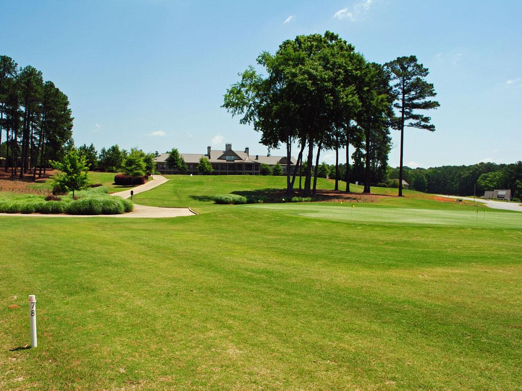 1301 Landing Drive Golf Cottage Tandem Or Attached