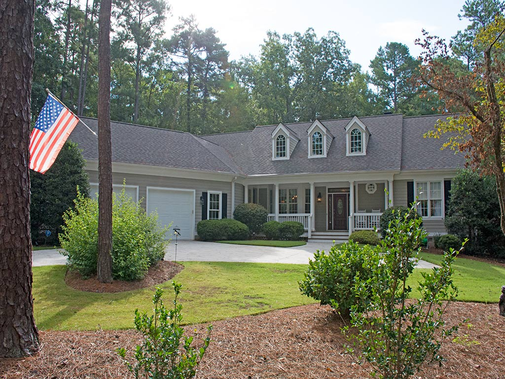 pine lake single parents Find lake of the pines, ca homes for sale, real estate, apartments, condos & townhomes with coldwell banker residential brokerage.