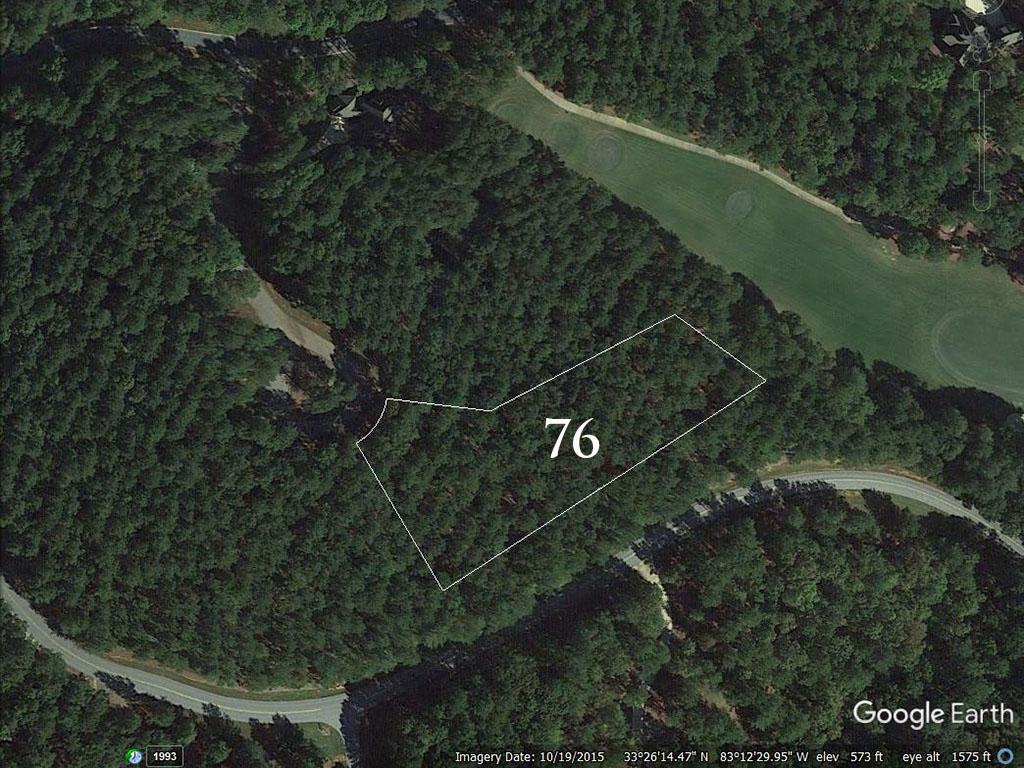 1030 Tappan S Place At Reynolds Lake Oconee